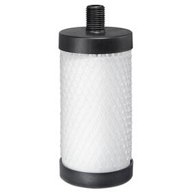 Katadyn Tactical Camp - Filtros de agua - 10l negro